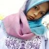 edwina03