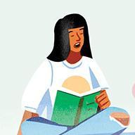 Tuliskan Contoh Peluang Usaha Berdasarkan Masalah Yang Terjadi Brainly Co Id
