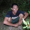 pullungsyam12
