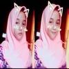 Salsakhair05