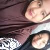 khaliza5
