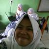 Aishaa1