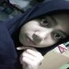 Nurrahmah23