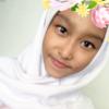 Alyaas21