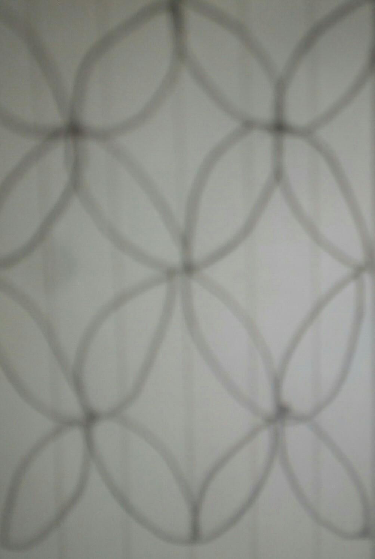 Gambar Batik Yang Bener2 M Udah Digambar Anak Sd Brainly Co Id