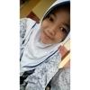 Selfi145