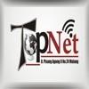 topnet87