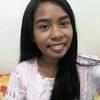 mariawidya81