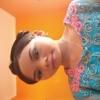 wahyuindra16