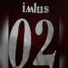 imlus