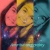 amrilia3