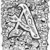 arwinsurya
