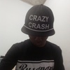 CrazyCrash