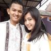 iskandar2117