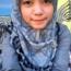 Fatma99