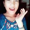 Yolanda23111