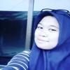 Ainina123