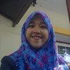 Inayah98