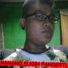 Nanangadewa