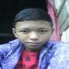 HeruHairuddin