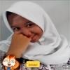 Diyah3012