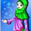 Famawi