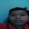 AlvinManullang01