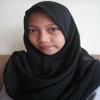 AldaRayisha16