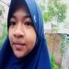 alyarahma15