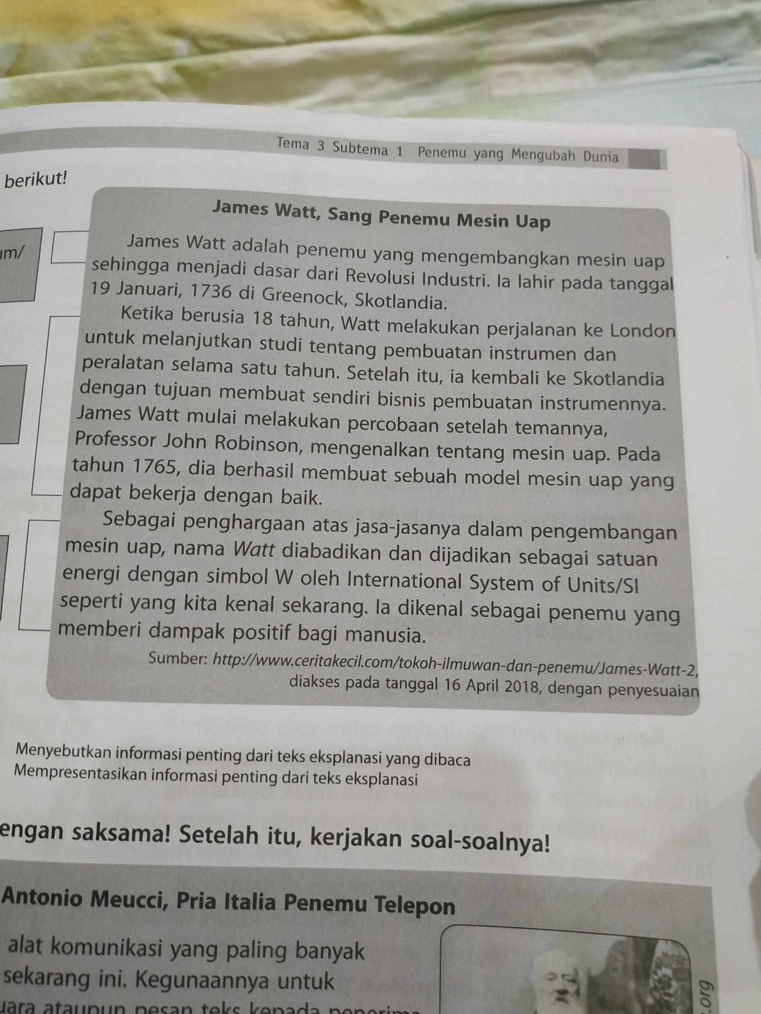 Paragraf Pertama Berisi Pernyataan Umum Berupa Topik Masalah Atau Permasalahan Umum Yang Dibahas