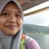 Lina1429