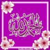 alifiazah03
