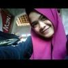 widia161