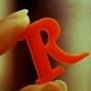 RizkiArleng1