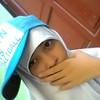 athiyah24