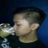 gagah14