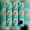 yasmin129