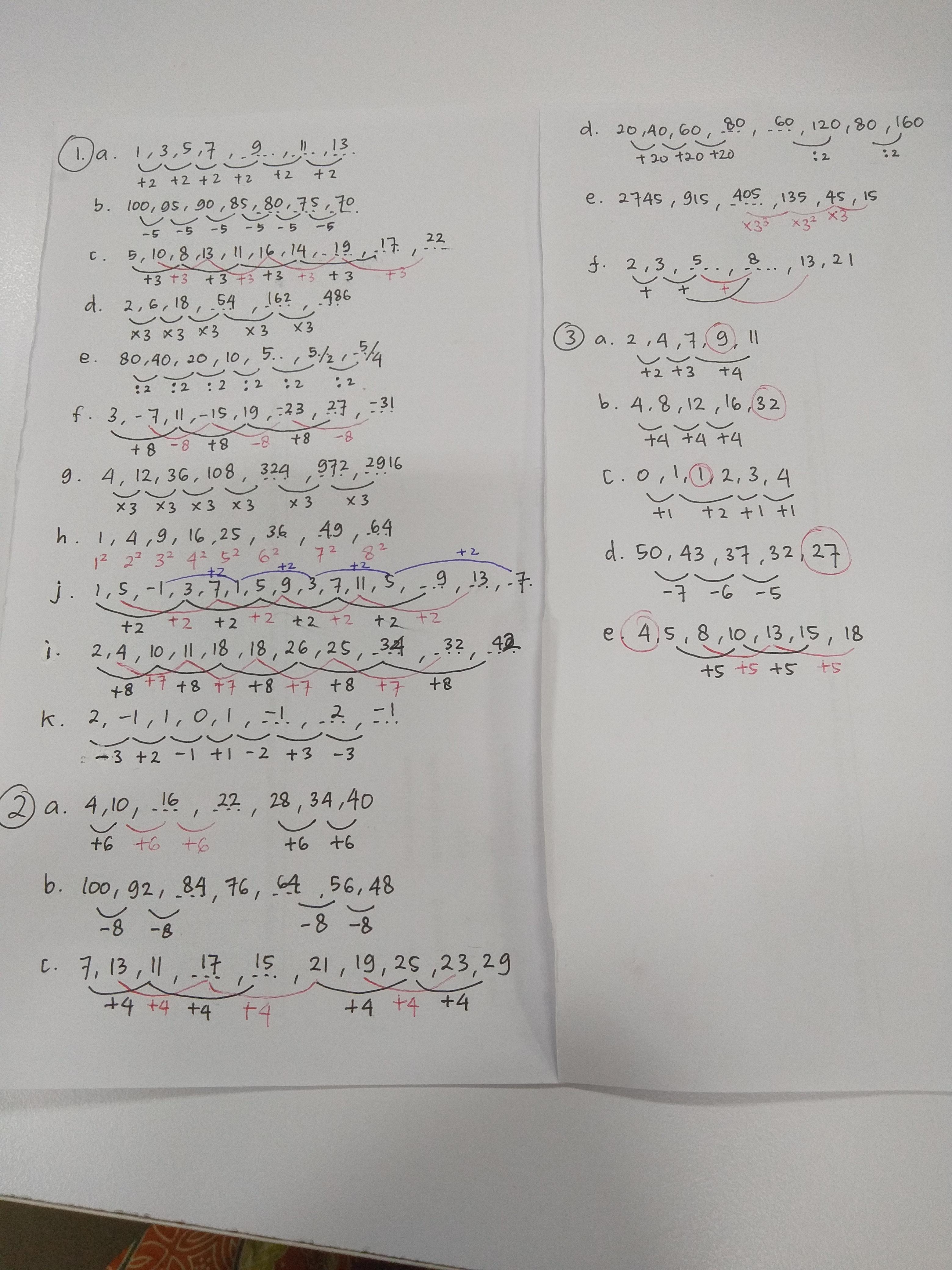 Kunci Jawaban Kirtya Basa Halaman 31 Sampai 33 Soal Bhs Jawa Kelas 7 Kurikulum 2013 Brainly Co Id Anonim Tanpa Nama D Blog Tentang Bunga
