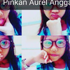 pinkan45