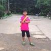 Azriel0111