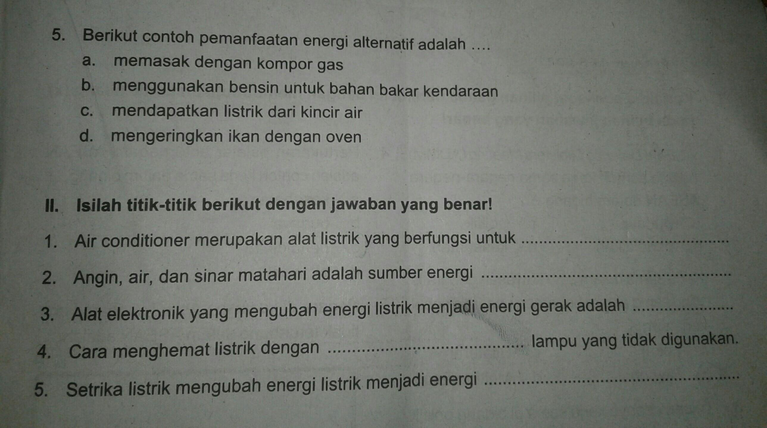 Tolong Jawab Yang Bisa Aja Ya Kak Jawab Yang Kakak Bisa Aja