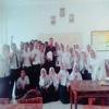 hamdan63