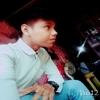 irwan141
