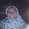 salwashhifa28