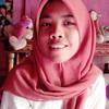 Firdha017