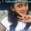 chieman