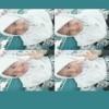 helensapta01