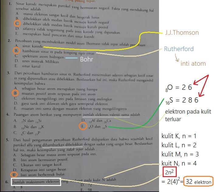 Tolong Jawab Soal Kelas 10 Kurikulum 2013 Halaman 73 Sampai 75 Brainly Co Id