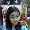 amalyaputri89
