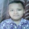 FahmiAzhar